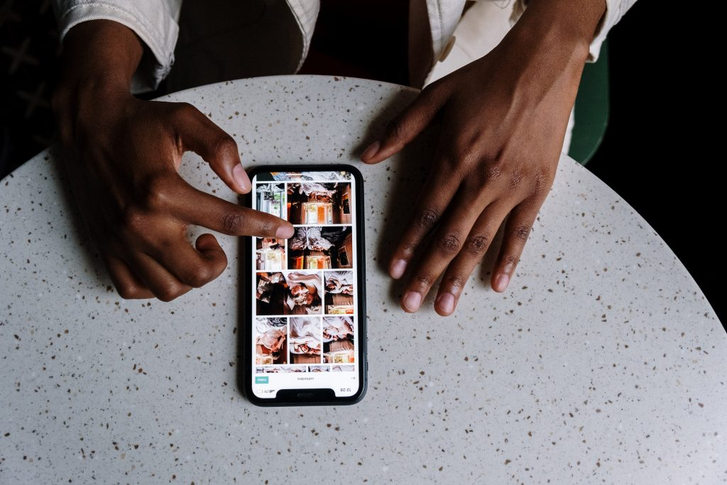 become a successful Instagram influencer with these important tips