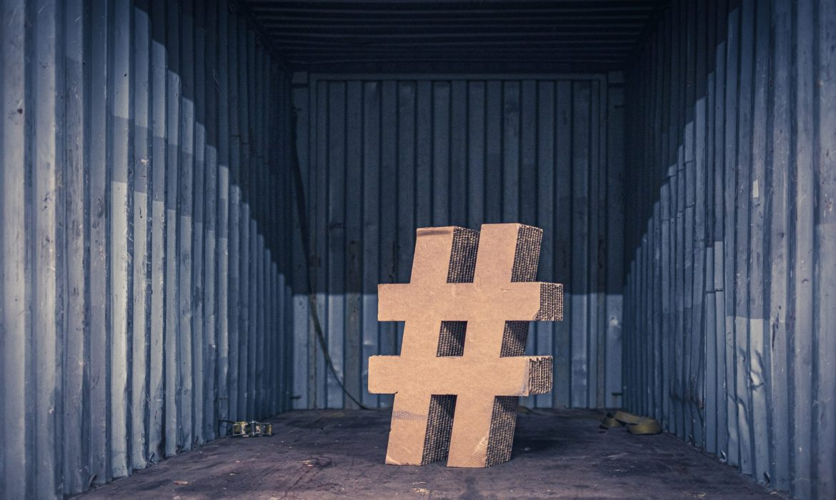 What does it take to build a solid Instagram hashtag strategy in 2021?