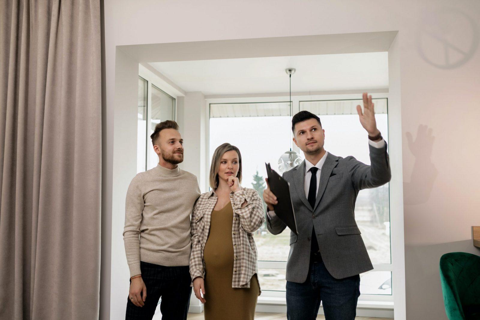 Instagram marketing for real estate agents