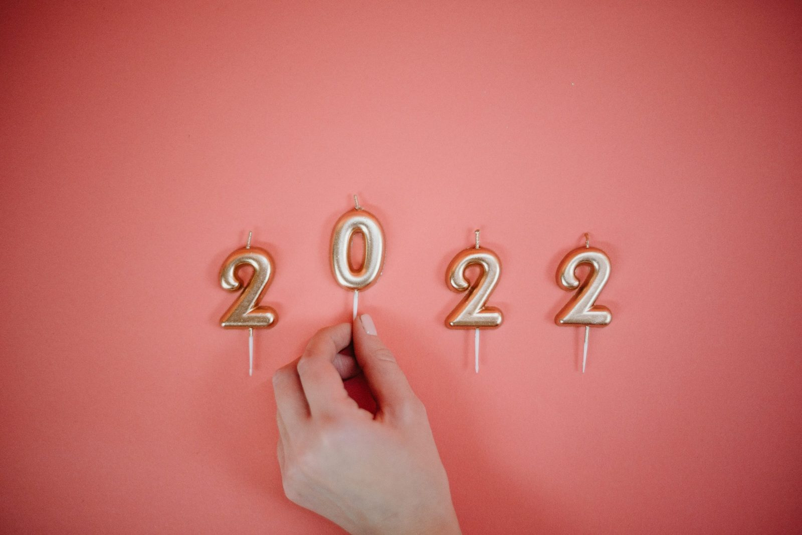 Instagram trends in 2022 you should expect